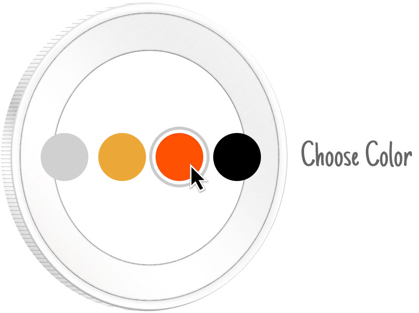 slider-choose-color
