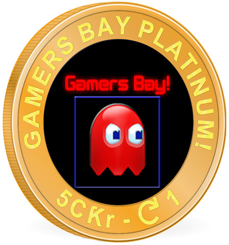 Viral - Gamers Bay Kred Coins promote Community Participation